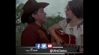 El Norteño Enamorado (1979) | Ultra Clásico