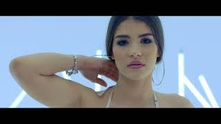 MIO Y TUYO - El Taiger feat. Jacob Forever (Video Oficial)