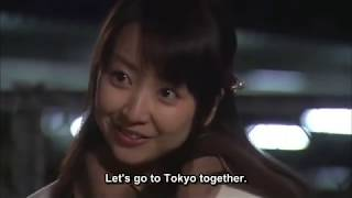 Kanojo to no TadashiiAsobikata eng sub (full movie)