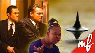 افضل 5 افلام تلحس المخ