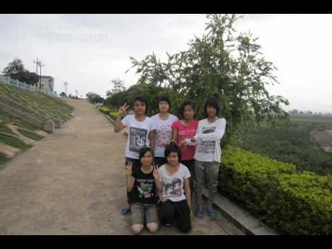 9B THCS Lê Lợi Kt