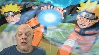 REACTION VIDEO |