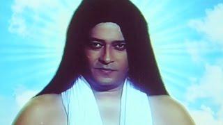 Achho Doyar Chirodin - Purna Brahma Sri Sri Harichand (2011) - Bengali Song