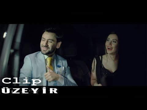 Xxx Mp4 Uzeyir Mehdizade Yaxsi Olar Official Video Clip 2018 3gp Sex
