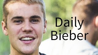 Justin Bieber Protege Madison Beer Admits Crush On JB