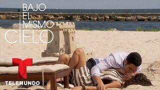 Under the Same Sky | Episode 91 | Telemundo English