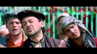 Bhar Do Jholi Meri Full Video Song Bajrangi Bhaijaan Full HD 720p Mastiway Com