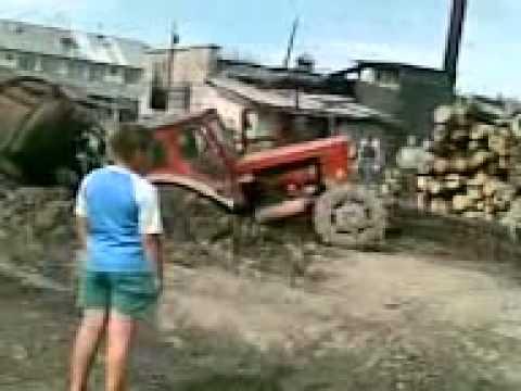 Xxx Mp4 Russian Tractor Broken In Half 3gp Sex
