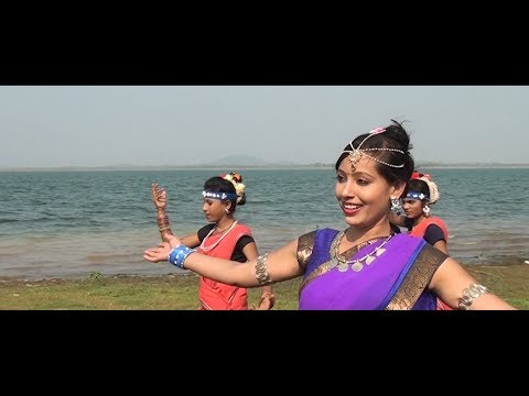 Xxx Mp4 CG Karma Geet Karma Tihar कर्मा तिहार Chhattisgarhi Song Arvind Deewana New Cg Song 2018 3gp Sex