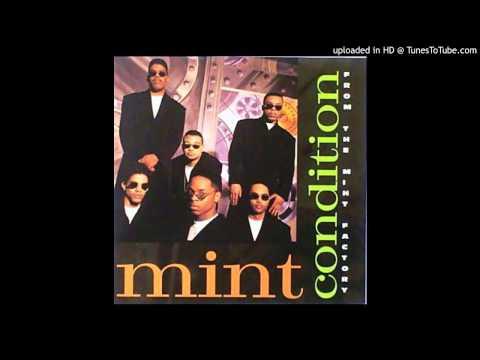 So Fine Mint Condition