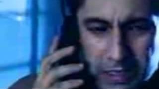 Very Hot B-Grade Hindi Movie Scene - Hits of Mallu Romance