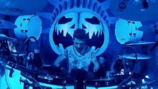 Helloween Live 2016 - Heroes