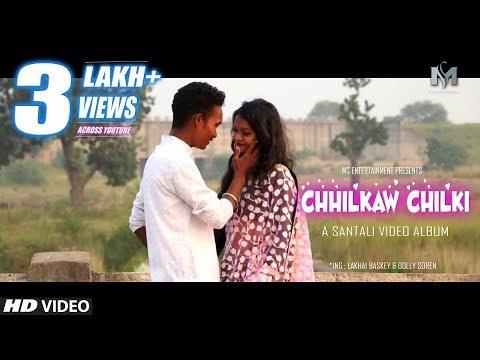 Xxx Mp4 New Hit Santali Video Album Chilkaw Chilki New Santali Video Song 2018 3gp Sex