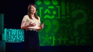 What makes life worth living in the face of death | Lucy Kalanithi