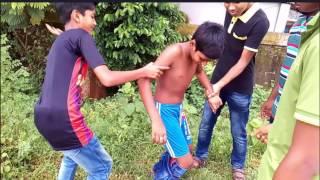 Bangla New Funny Video | funny videos bangla download |funny videos in bengali | funny videos bangla