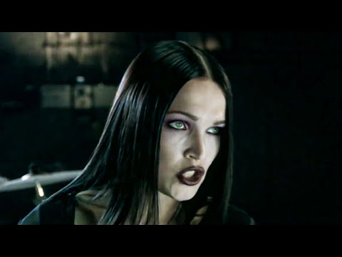 Nightwish Bless The Child Official Video