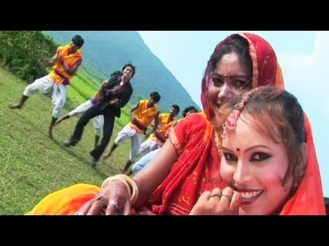 Xxx Mp4 Tor Bahin Ke Bhauji Inter Fail Bheliyo Khortha Video Song 3gp Sex