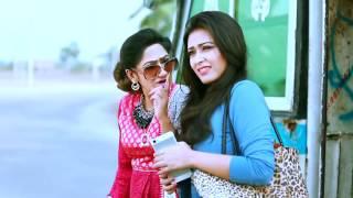 New Bangla natok - A Journey By Relation