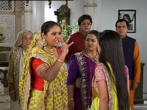 Xxx Mp4 Full On Action In Sath Nibhana Sathiya 3gp Sex
