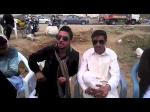 hazara maiye haripur mansehra attock hazro chach ghazi jhamra tarbela