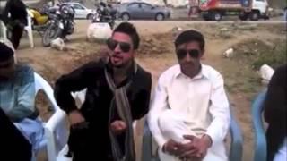 hazara maiye -haripur, mansehra, attock, hazro, chach, ghazi, jhamra, tarbela