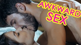 People Confess Their Awkward Phone Sex Moments