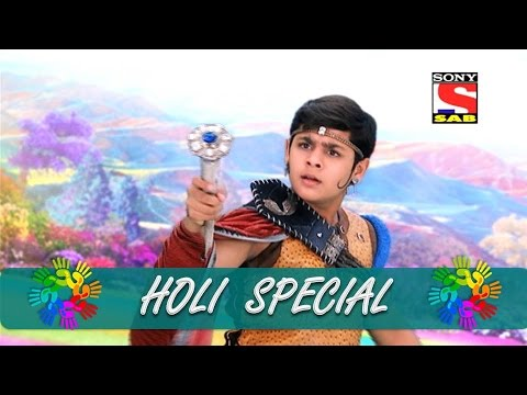 Xxx Mp4 Balveer Holi Special 2015 3gp Sex