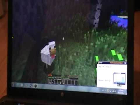 Xxx Mp4 Callum And Cameron Go Minecraft 3gp Sex