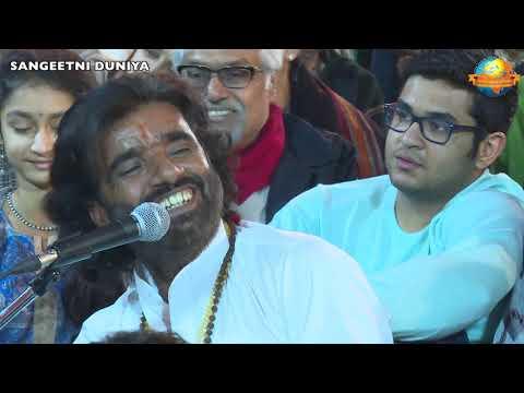 Xxx Mp4 Nano Dero Devraj Gadhvi Mehfil E Ayodhya Sex Workers Ramkatha Morari Bapu 3gp Sex