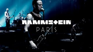Rammstein: Paris - Du Hast (Official Video)