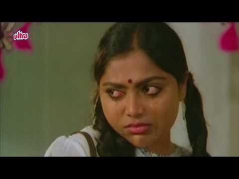 Xxx Mp4 Saritha Nisha Noor Kalyana Agathigal Part 5 Tamil Scene 3gp Sex