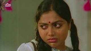 Saritha, Nisha Noor | Kalyana Agathigal - Part 5 | Tamil Scene