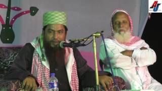 Bangla New Waz 2016 তওবার গুরুত্ব ও ফযিলত বয়ান করছেন Maulana Ajijur Rahman Ansari (Gulafgong)