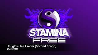 STMFREE007 - Douglas - Ice Cream (Second Scoop) [FREE WAV DOWNLOAD]