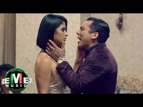Xxx Mp4 Edwin Luna Y La Trakalosa De Monterrey Fíjate Que Sí Video Oficial 3gp Sex