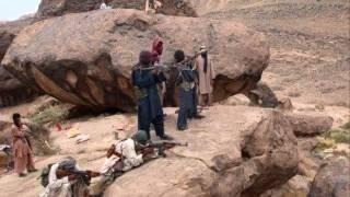 Islamic History  Of Balochistan By Maulana Tariq Jameel