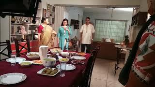 bangla Drama shooting / বাংলা নাটকের শুটিং দৃশ্য
