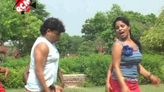 Gori Card Dalbala Airtel Ke || Dharmendra Chauhan || Bhojpuri songs 2015 new