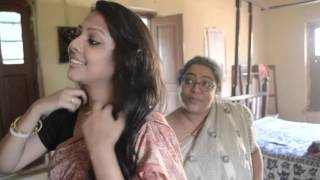 ASHARE GOLPO (a story of misunderstanding) - a short film by DEBARNA BANERJEE | Family Drama|