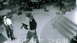 Columbine School Shooting - Final Report Documentary - Columbine Massacre