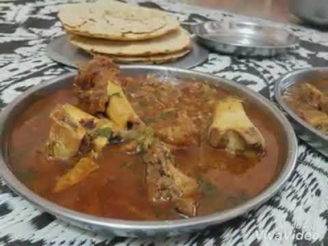 Xxx Mp4 Hyderabad Paya Clinton Ney Bhi Khaya Shayari 3gp Sex