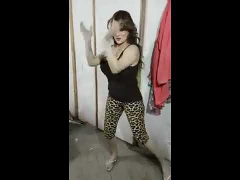 Xxx Mp4 Afreen Khan Most Hot Dance Rehearsal Video Leaked YouTube 3gp Sex