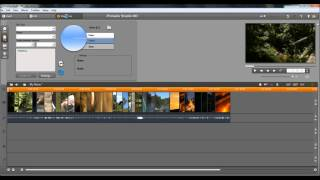 How To Make Your Videos HD In Pinnacle Studio 14