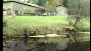 Pub Agneau Baronet du Limousin (1995) - INA.mp4