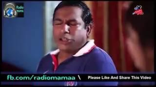 মুসারফ করিম কি জিনিস ।  না দেখলেই বিশাল মিছ