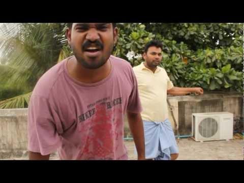 Xxx Mp4 Tamil Rap Anbe En Pushpa Temple Monkeys 3gp Sex