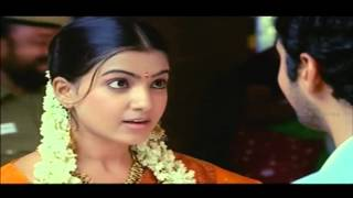 Moscowin & Kavery Finds New House and Invites The Neighbors  For Pooja - Moscowin Kavery Tamil Movie