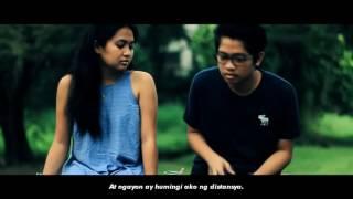 TREDTRI: Bagong Simula