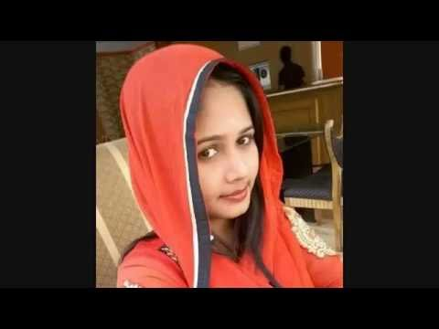 Pakistani girls enjoy imo video calling
