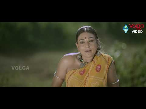 Xxx Mp4 O Malli Movie Video Song Allaadipotundi Akash Ramya Sree 2016 Latest Movies 3gp Sex